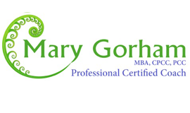 Mary Gorham