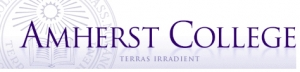 Amherst-Logo