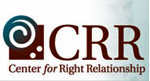 CRR-logo