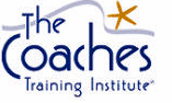 Coaches-Training-Institute
