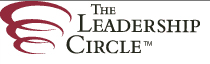 The-Leadership-Circle