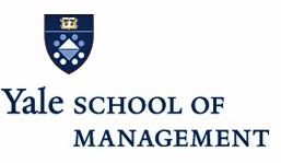 Yale-SOM-Logo